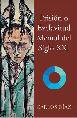 http://es.pagepublishing.com/books/?book=prision-o-exclavitud-mental-del-siglo-xxi