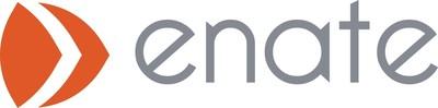 Enate Logo