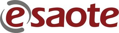 Esaote Logo