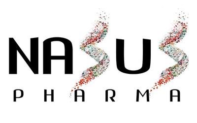 Nasus Pharma Logo