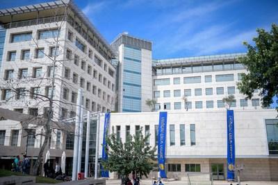 Long-term Strategic Collaboration Includes ₪15 Million New Israeli Shekel ($5 Million USD) Investment