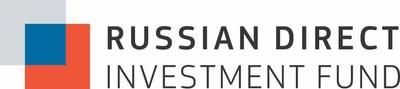 Russian Direct Investment Fund (PRNewsfoto/Russian Direct Investment Fund)