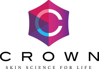 Crown Laboratories