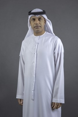 HE Ahmed Mahboob Musabih, Director General of Dubai Customs, asserted Dubai's progressive attitude toward the adoption of global trade systems, information exchange, and its readiness for strategic partnerships within the Mutual Recognition Agreement (MRA) framework of the AEO programme.