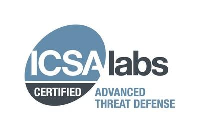 Tras ser probado contra amenazas que los productos de seguridad tradicionales han pasado por alto, ni un solo ransomware pudo bloquear computadoras protegidas por RevBits Endpoint Security