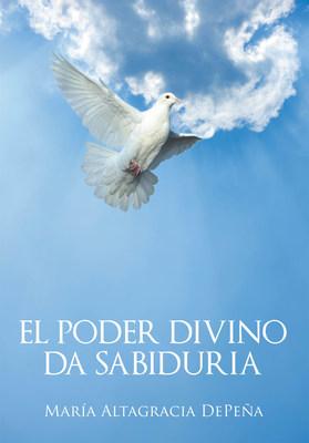 http://es.pagepublishing.com/books/?book=el-poder-divino-da-sabiduria