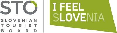 Slovenian Tourist Board Logo