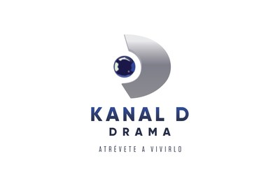 Para ver los últimos estrenos por Kanal D Drama visite: www.kanalddrama.com; To see the latest premieres by Kanal D Drama visit: www.kanalddrama.com