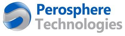 Perosphere Technologies Logo