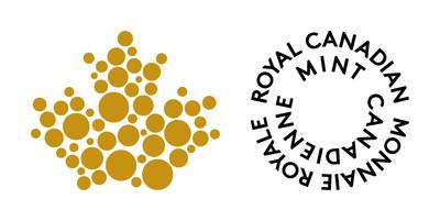 Logo: RCM