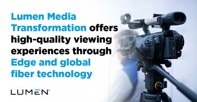 Minimize the time, effort and investment needed to deliver live and video on demand content to users over the Internet