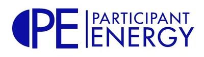 Participant_Energy_Logo