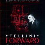 Experimente el futuro del cine mientras Campari crea el primer cortometraje producido con inteligencia artificial inspirado en el genio creativo de Fellini