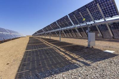 UL, uno de los principales asesores del mundo en desarrollo técnico, evaluación y optimización de proyectos de energía renovable, ha sido elegido por Global Power Generation (GPG), una subsidiaria de Naturgy, para entregar el informe de ingeniería independiente con el objetivo de apoyar la financiación de los proyectos de energía solar fotovoltaica San Pedro I y IV en Chile.