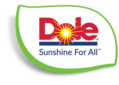 Dole Packaged Foods, LLC, a subsidiary of Dole International Holdings, is a leader in sourcing, processing, distributing and marketing fruit products and healthy snacks throughout the world. Dole markets a full line of canned, jarred, cup, frozen and dried fruit products and is an innovator in new forms of packaging and processing fruits and vegetables. For more information please visit Dole.com.