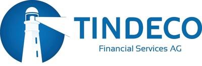 Tindeco_Logo