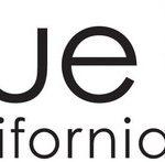 Blue Shield of California anuncia su nuevo plan Medicare Advantage, «Blue Shield Balance (HMO)», que estará disponible en 2022 en el condado de Los Ángeles