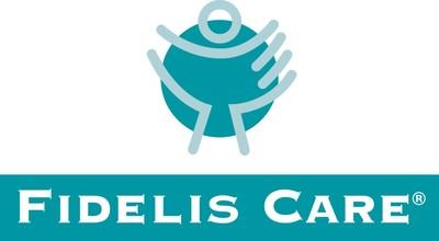 Fidelis Care Earns NCQA Health Plan Accreditation (PRNewsfoto/Fidelis Care)